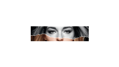 Beautyworld Middle East - Half size web banner