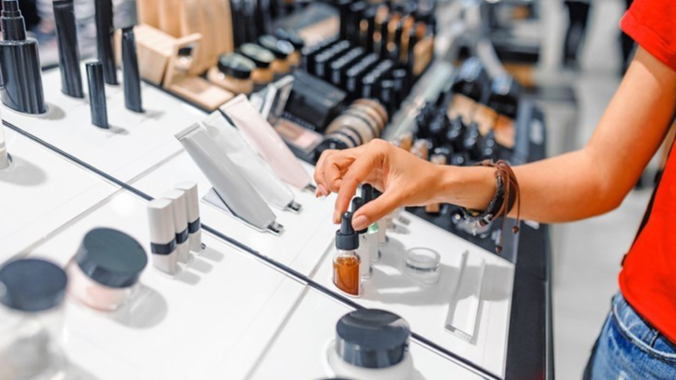 Beautyworld Middle East - Post-pandemic future: Beauty industry will see more emphasis on digital, collaboration and sustainability after COVID-19