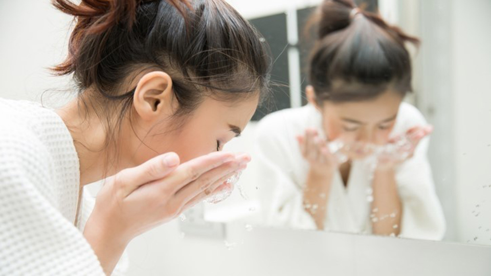 Beautyworld Middle East - K-beauty's post-COVID-19 future: Clean, hygienic and healthy beauty trends set to soar