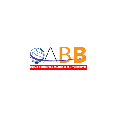 Beautyworld Middle East - ABB