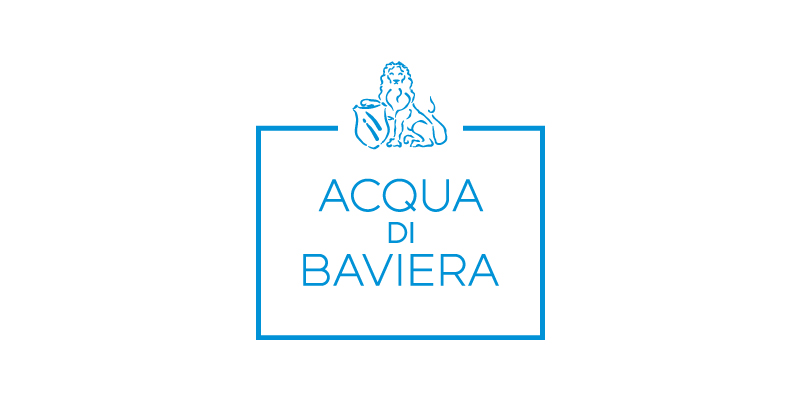Beautyworld Middle East - Acqua di Baviera