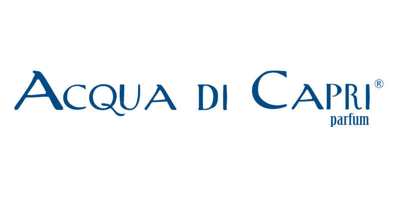 Beautyworld Middle East - Acqua di Capri