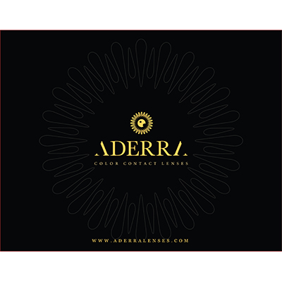 Beautyworld Middle East - ADERRA
