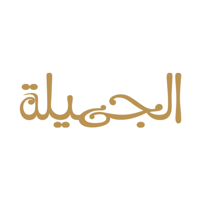 Beautyworld Middle East - Al Jamila