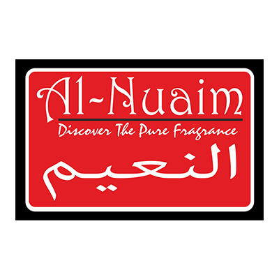 Beautyworld Middle East - Al Nuaim
