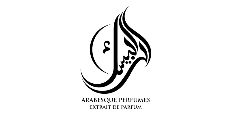 Beautyworld Middle East - Arabesque