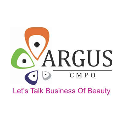 Beautyworld Middle East - Argus CMPO