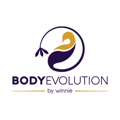 Beautyworld Middle East - Body Evolution
