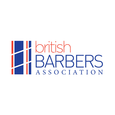 Beautyworld Middle East - British Barbers Association