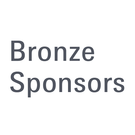 Beautyworld Middle East - Bronze Sponsors