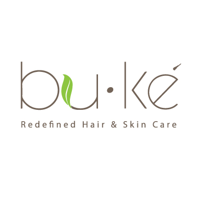 Beautyworld Middle East - Buke