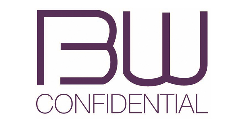Beautyworld Middle East - BW Confidential