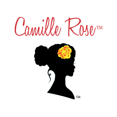 Beautyworld Middle East - Camille Rose