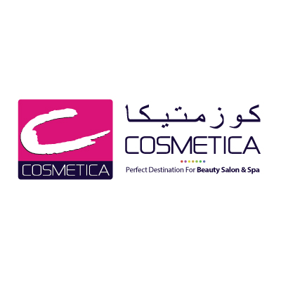 Beautyworld Middle East - Cosmetica Trading