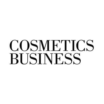 Beautyworld Middle East - Cosmetics Business