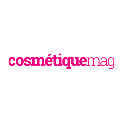 Beautyworld Middle East - Cosmetique Mag