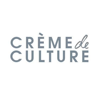 Beautyworld Middle East - Crème de Culture
