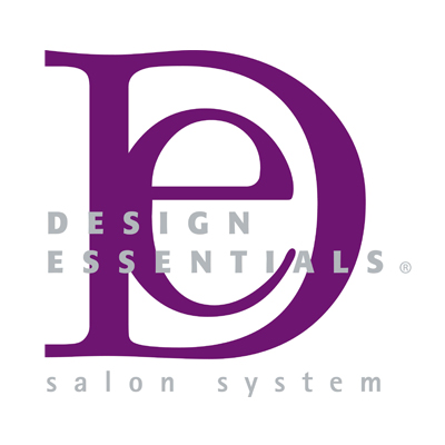 Beautyworld Middle East - Design Essentials