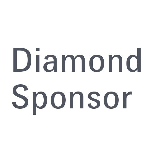 Beautyworld Middle East - Diamond Sponsor