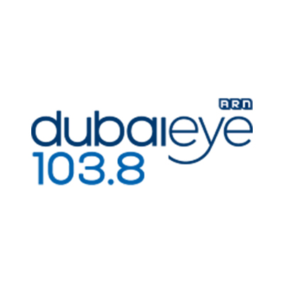 Beautyworld Middle East - Dubai Eye 103.8