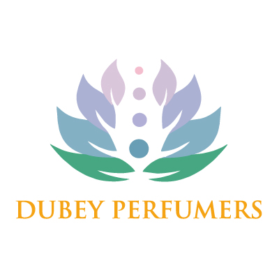 Beautyworld Middle East - Dubey Perfumers