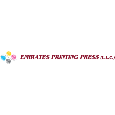 Beautyworld Middle East - Emirates Printing Press
