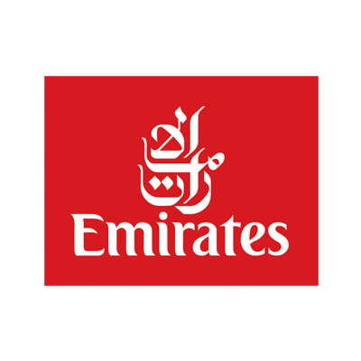 Beautyworld Middle East - Emirates Airlines