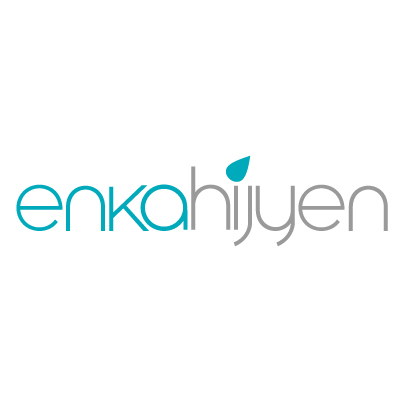 Beautyworld Middle East - Enka Hijyen