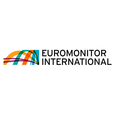 Beautyworld Middle East - Euromonitor International