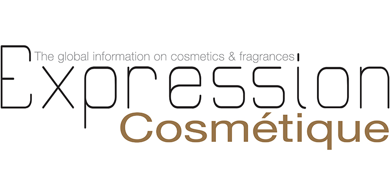 Beautyworld Middle East - Expression Cosmetique