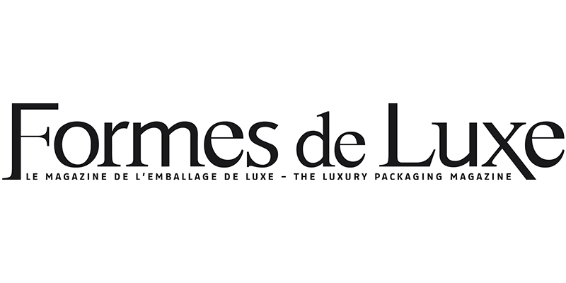 Beautyworld Middle East - Formes de Luxe