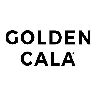 Beautyworld Middle East - Golden Cala
