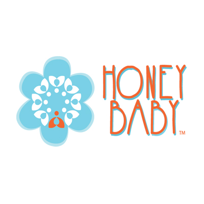 Beautyworld Middle East - Honey Baby