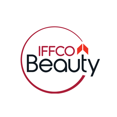 Beautyworld Middle East - IFFCO Beauty