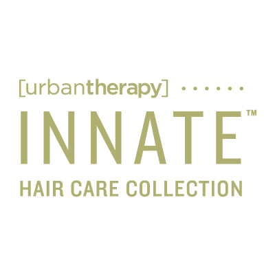 Beautyworld Middle East - Innate Hair Care Collection