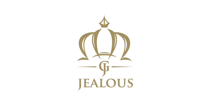 Beautyworld Middle East - Jealous Perfumes