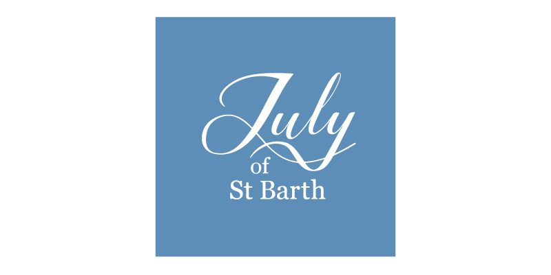 Beautyworld Middle East - July of St Barth