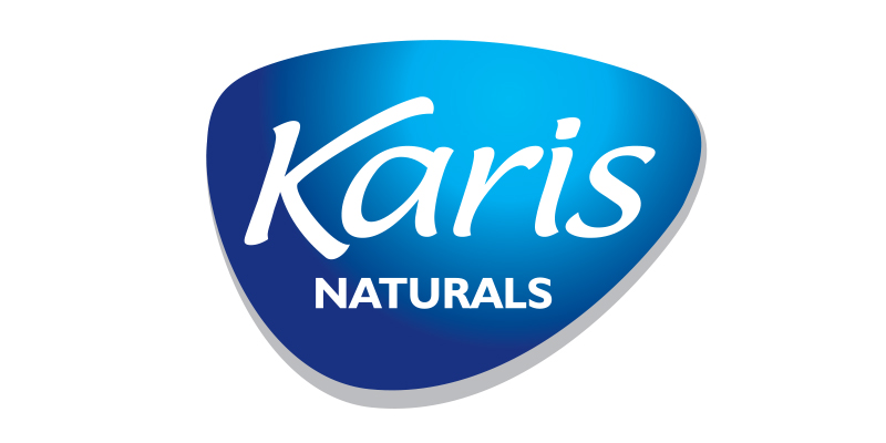 Beautyworld Middle East - Karis Naturals