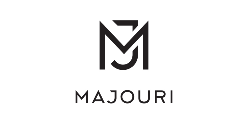 Beautyworld Middle East - MAJOURI