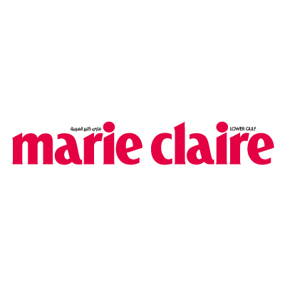 Beautyworld Middle East - Marie Claire