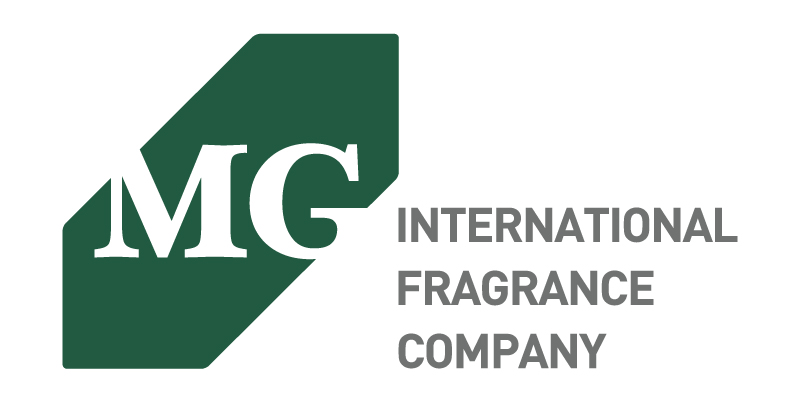 Beautyworld Middle East - MG International Fragrance Company
