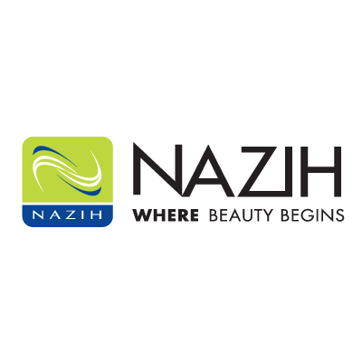 Beautyworld Middle East - Nazih Group