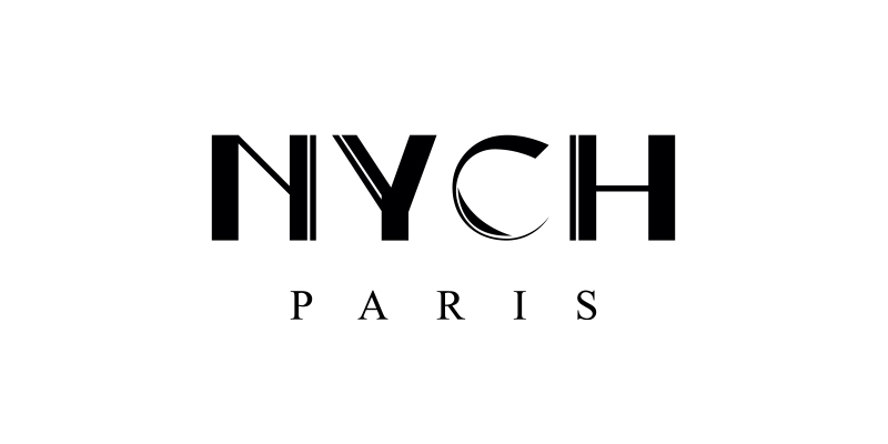 Beautyworld Middle East - Nych Perfume logo