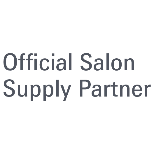 Beautyworld Middle East - Official Salon Supply Partner