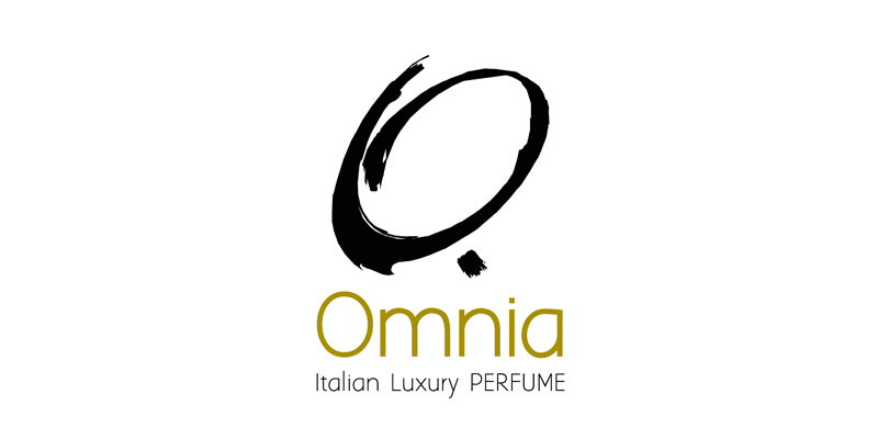 Beautyworld Middle East - Omnia