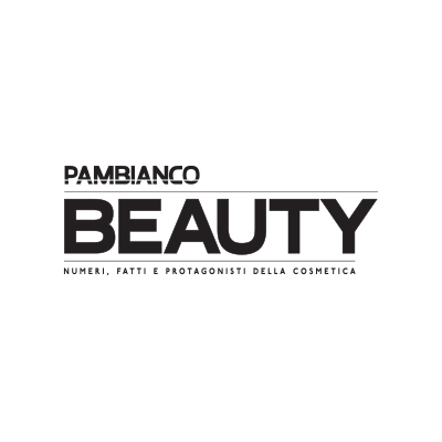 Beautyworld Middle East - Pambianco Beauty