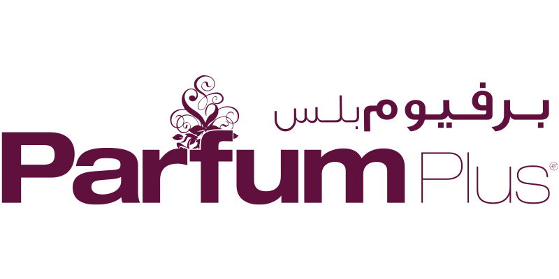 Beautyworld Middle East - Parfum Plus