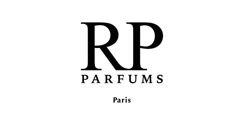 Beautyworld Middle East - Parfums RP