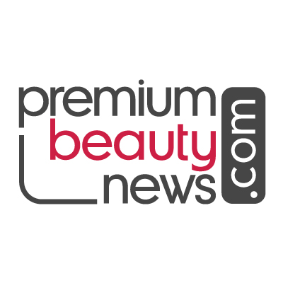Beautyworld Middle East - Premium Beauty News