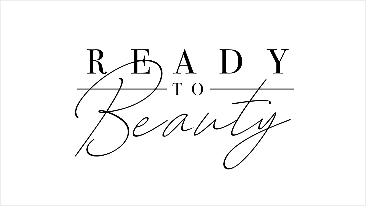 Beautyworld Middle East - Ready to Beauty